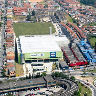Carrefour_SaoBernardo