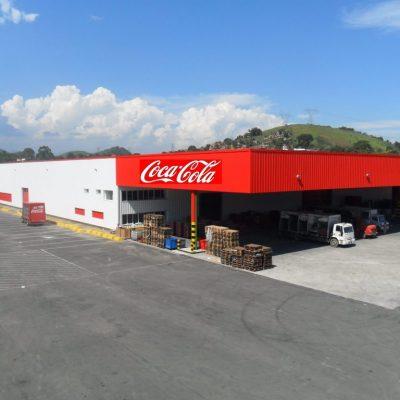 CocaCola01