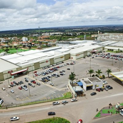 ShoppingSulValparaiso02