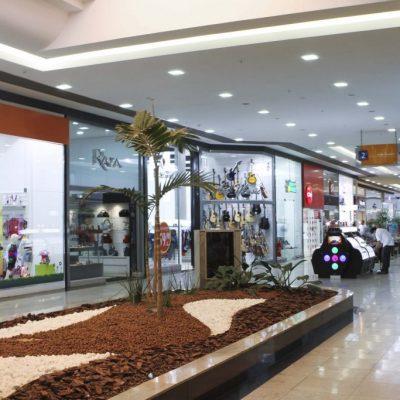 ShoppingSulValparaiso04