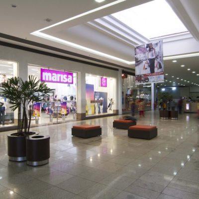 ShoppingSulValpariso03